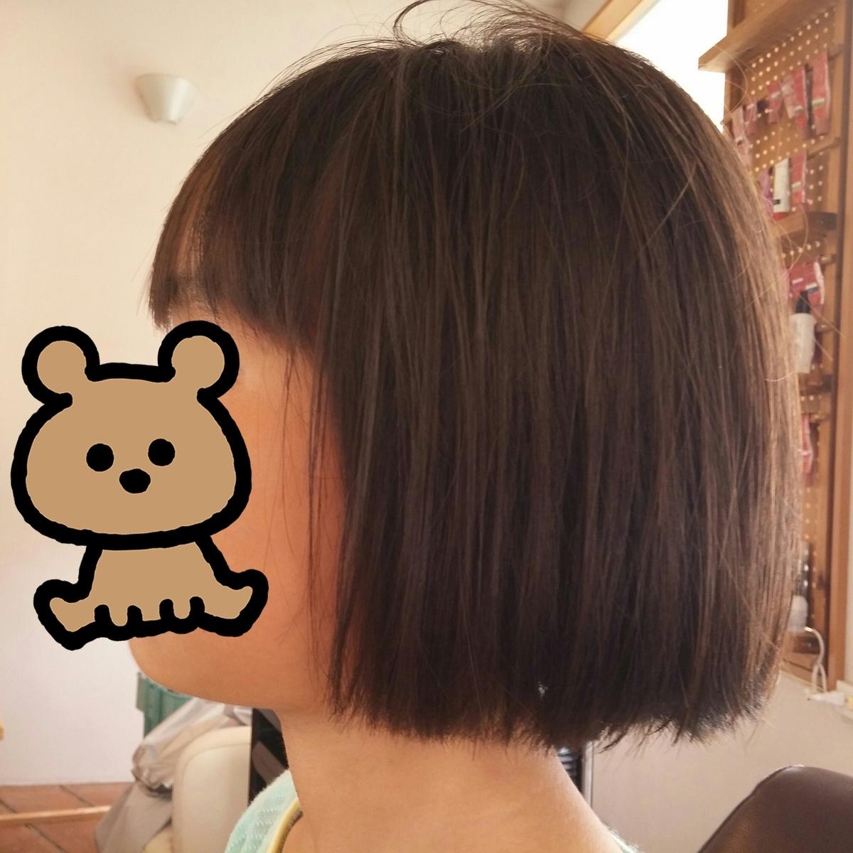 f:id:hiro-964c2:20190719145453j:plain
