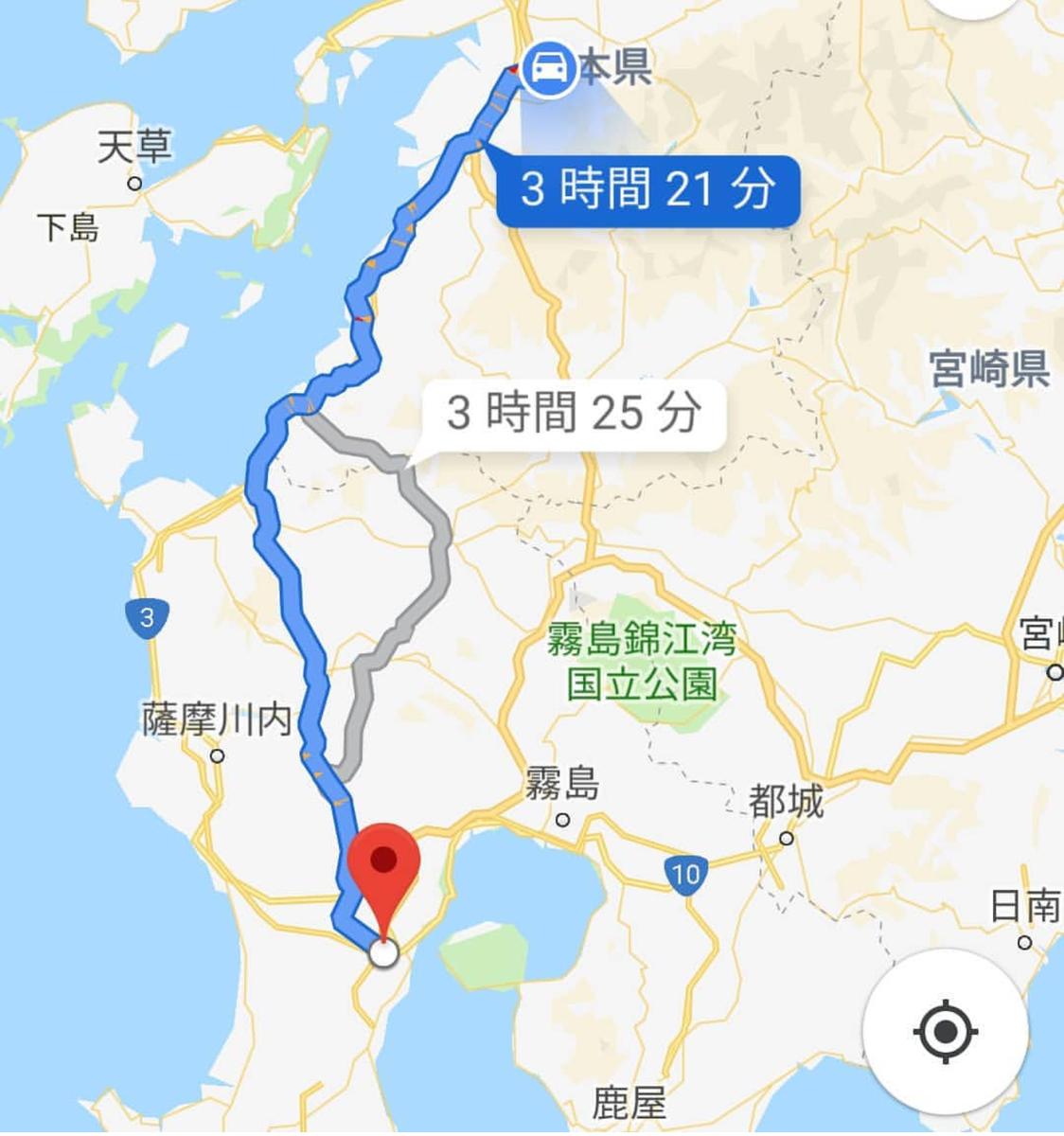 f:id:hiro-964c2:20190814005618p:plain
