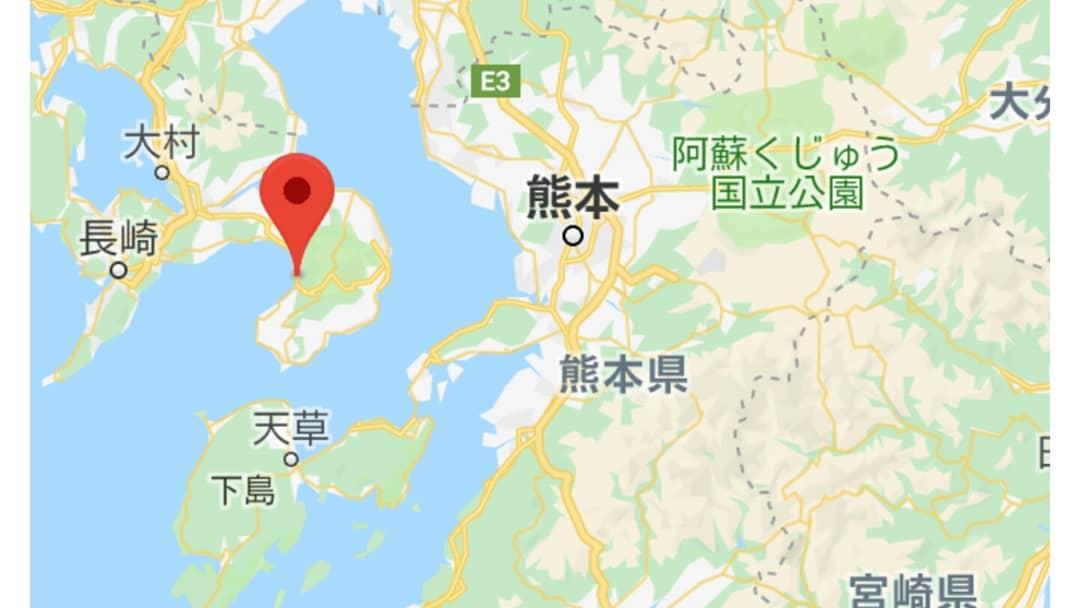 f:id:hiro-964c2:20190912153733j:plain