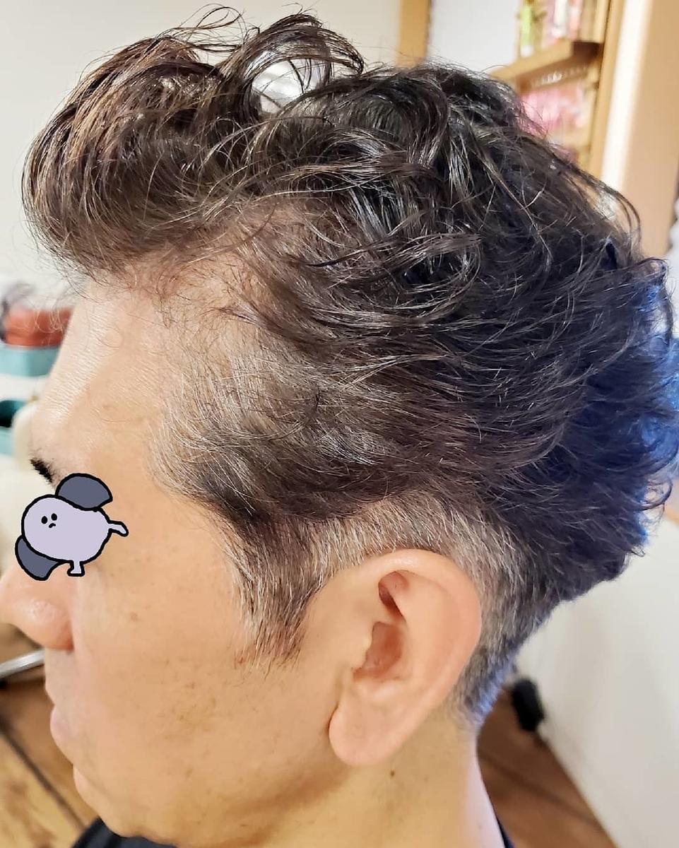 f:id:hiro-964c2:20191224002603j:plain