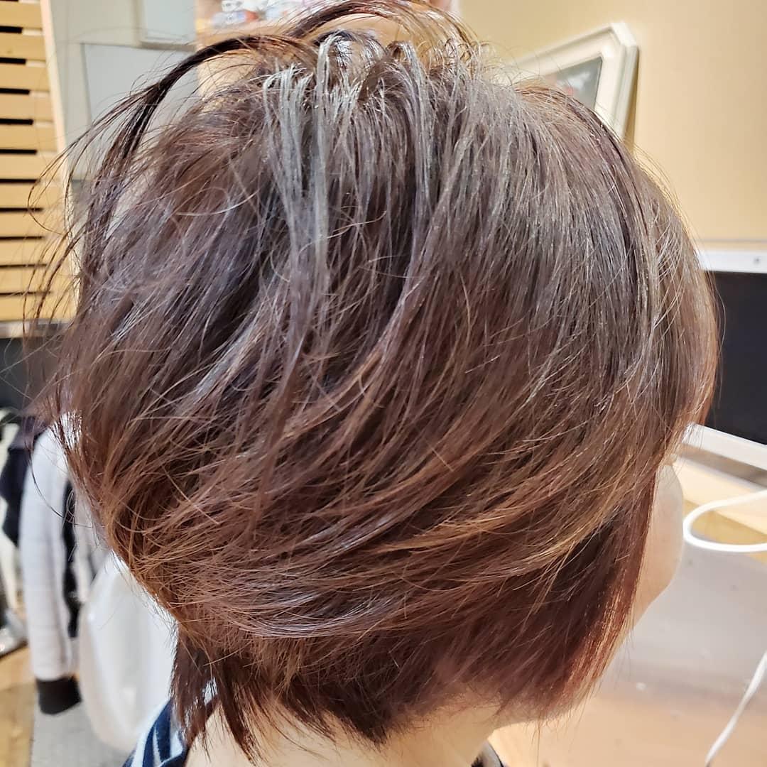 f:id:hiro-964c2:20191227000223j:plain