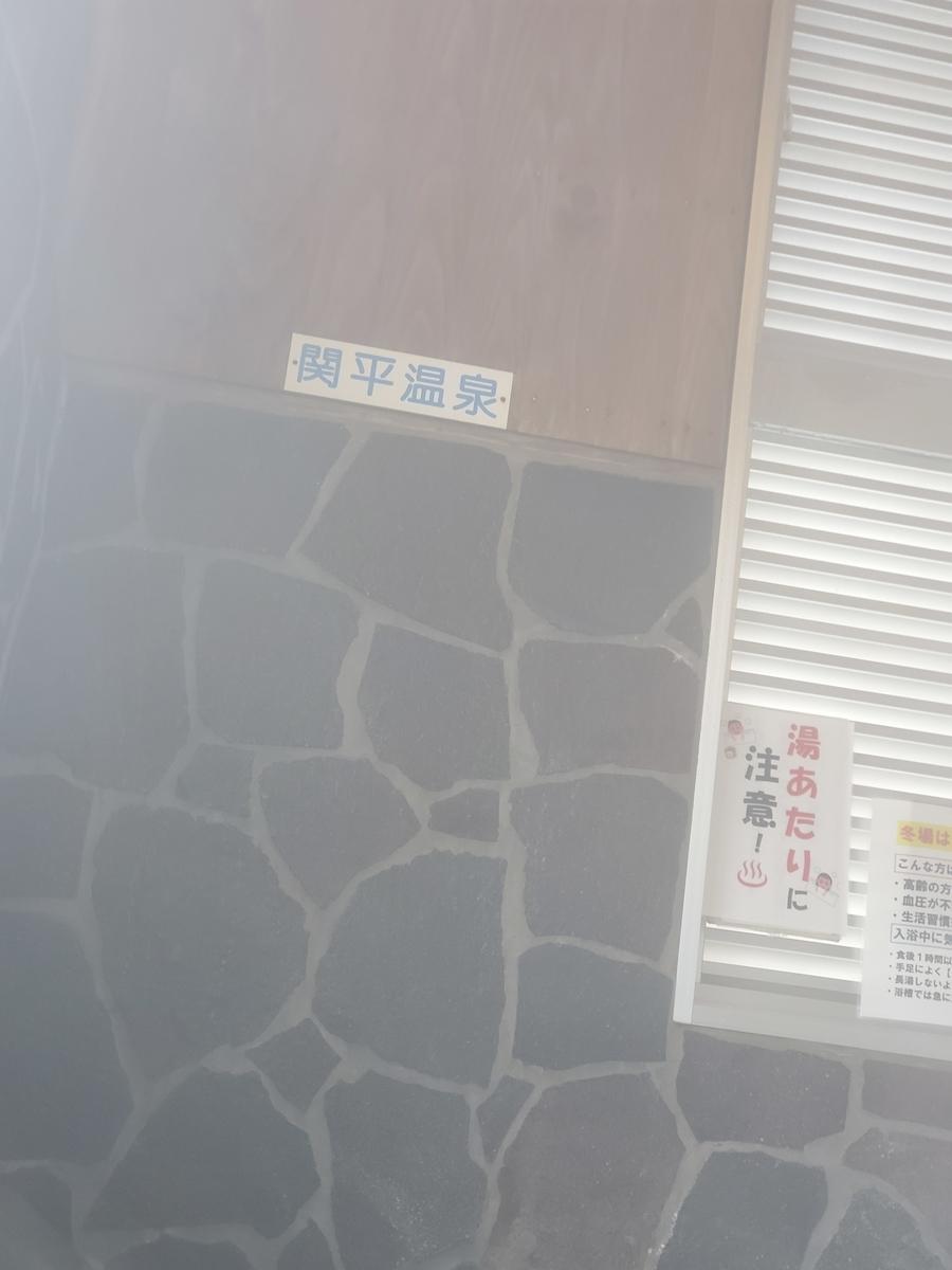 f:id:hiro-964c2:20200204153912j:plain
