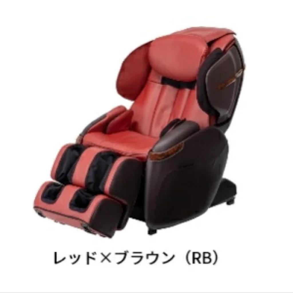 f:id:hiro-964c2:20200414231503j:plain