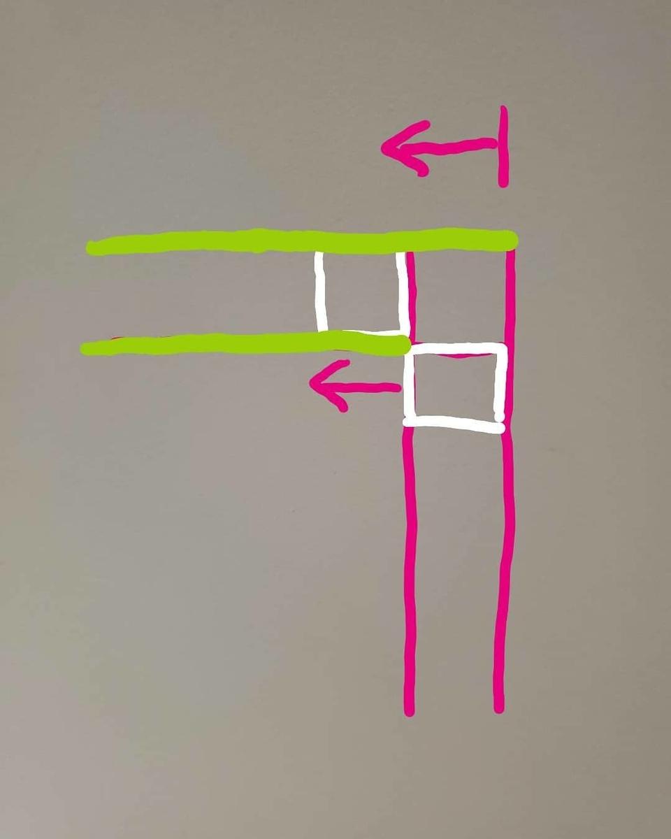 f:id:hiro-964c2:20200427204004j:plain