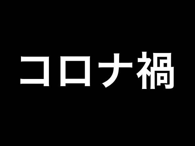 f:id:hiro-964c2:20200428114115j:plain