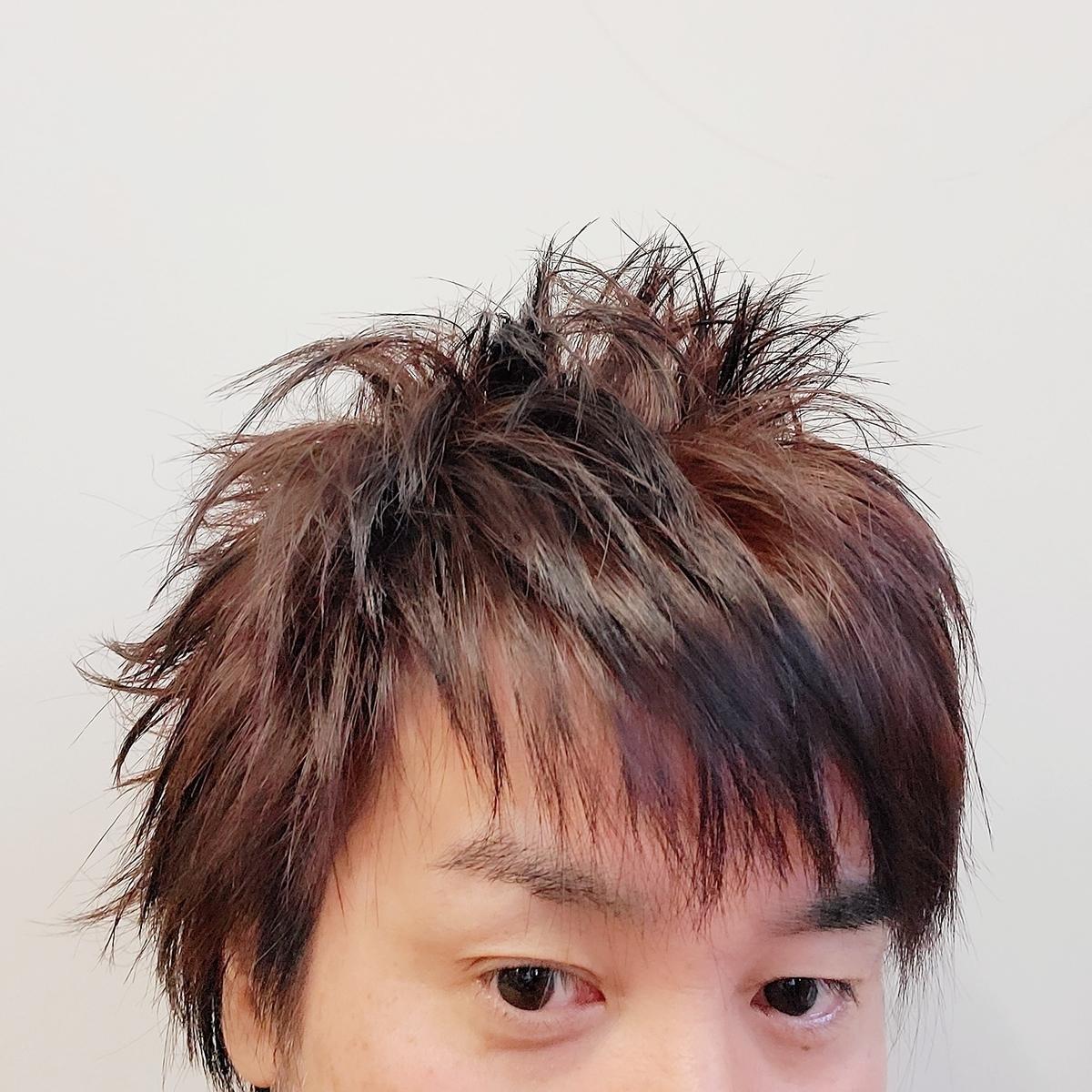 f:id:hiro-964c2:20200521210201j:plain