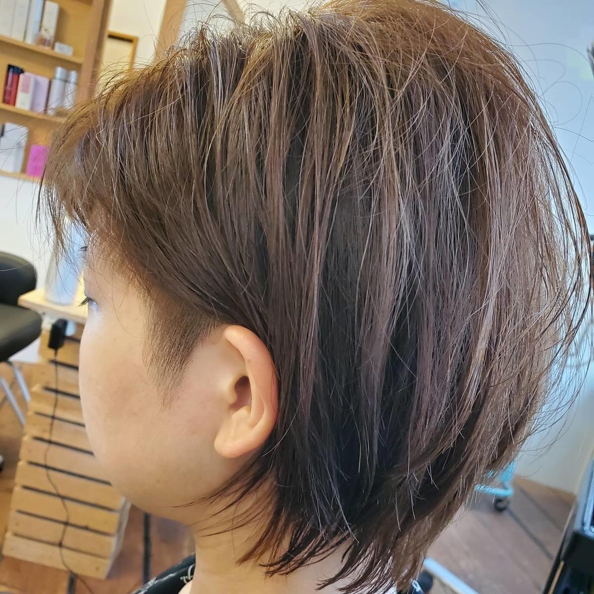 f:id:hiro-964c2:20200530232458j:plain