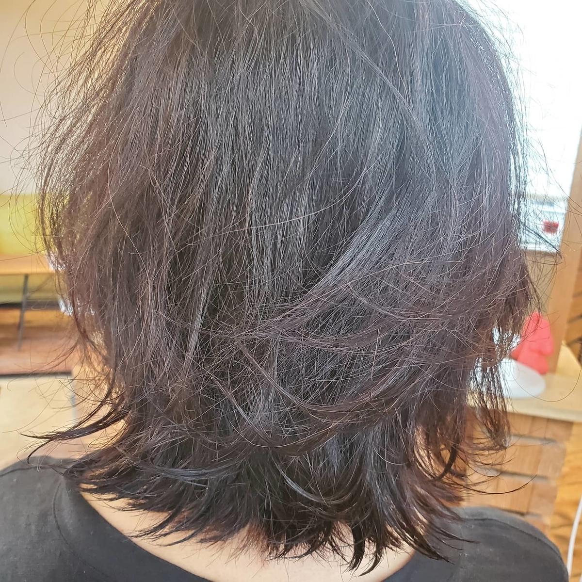 f:id:hiro-964c2:20200714174649j:plain