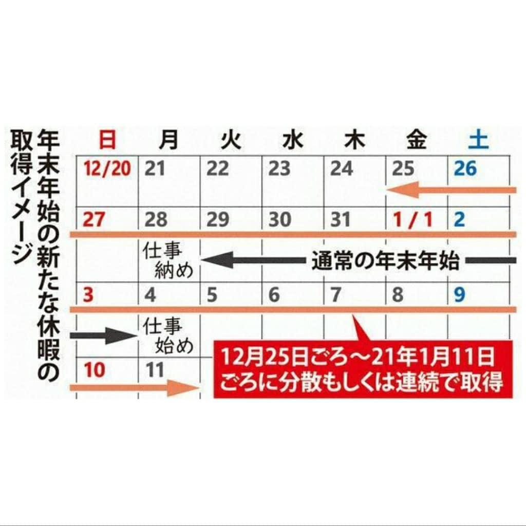 f:id:hiro-964c2:20201027000647j:plain