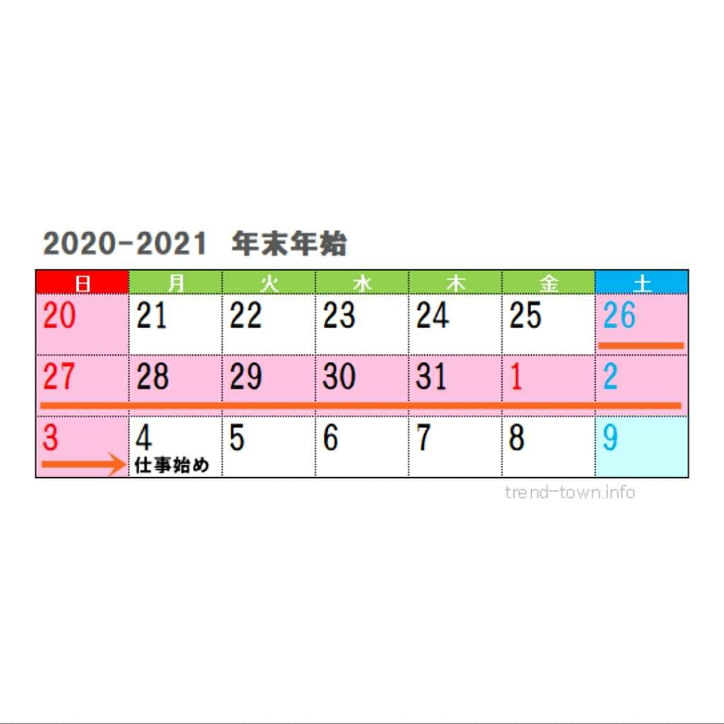 f:id:hiro-964c2:20201027000658j:plain