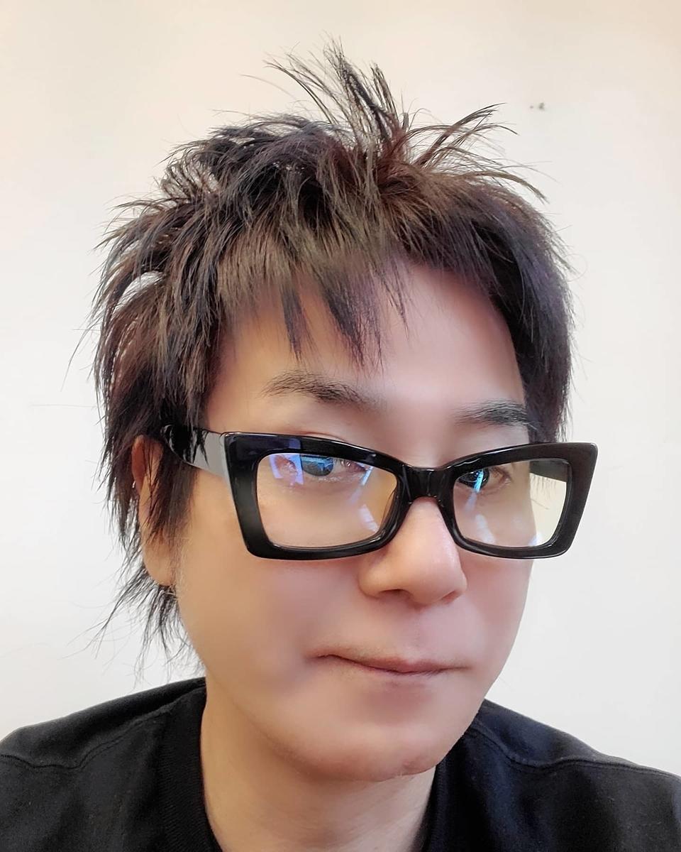 f:id:hiro-964c2:20210107131112j:plain