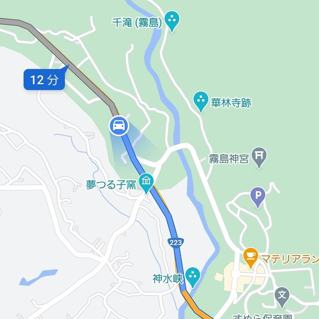 f:id:hiro-964c2:20210308210918j:plain