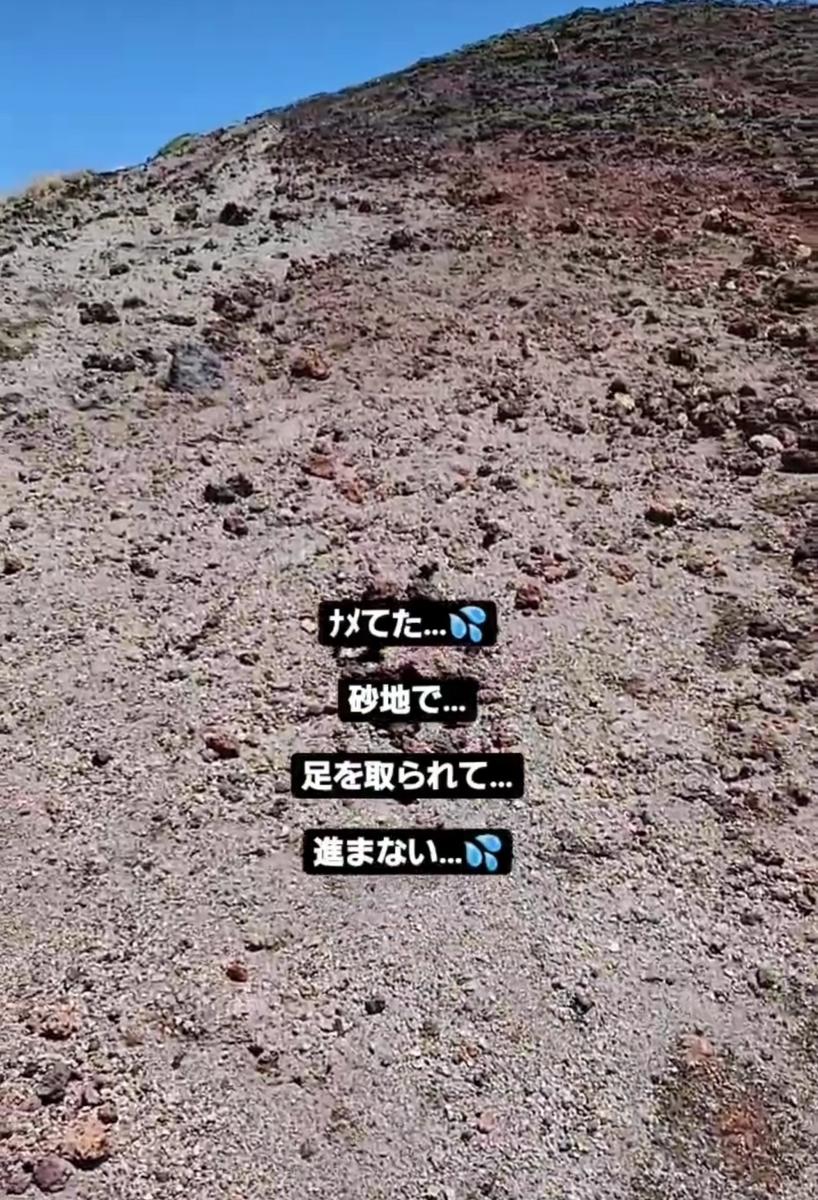 f:id:hiro-964c2:20210419092112j:plain