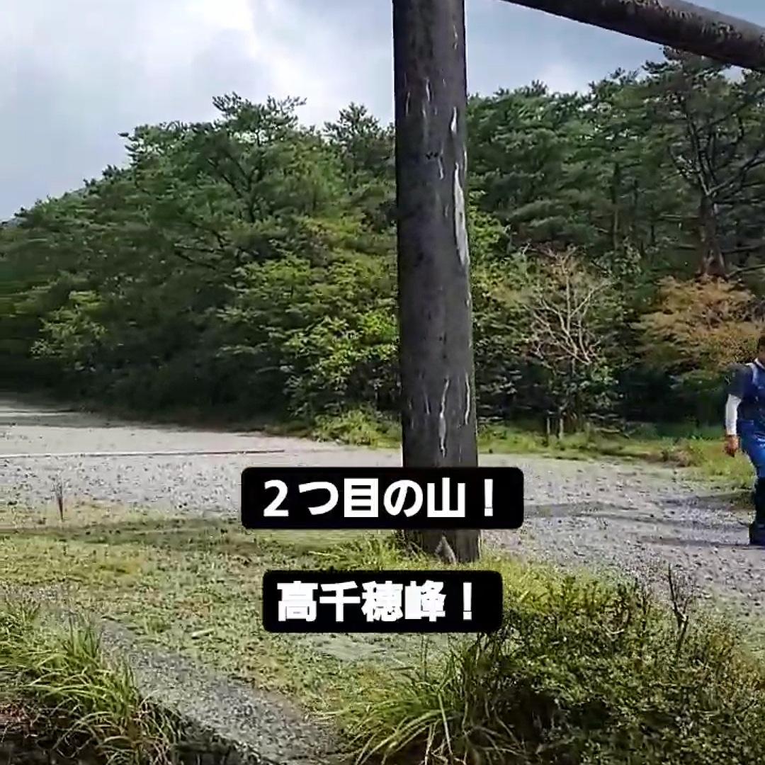 f:id:hiro-964c2:20210921212121j:plain