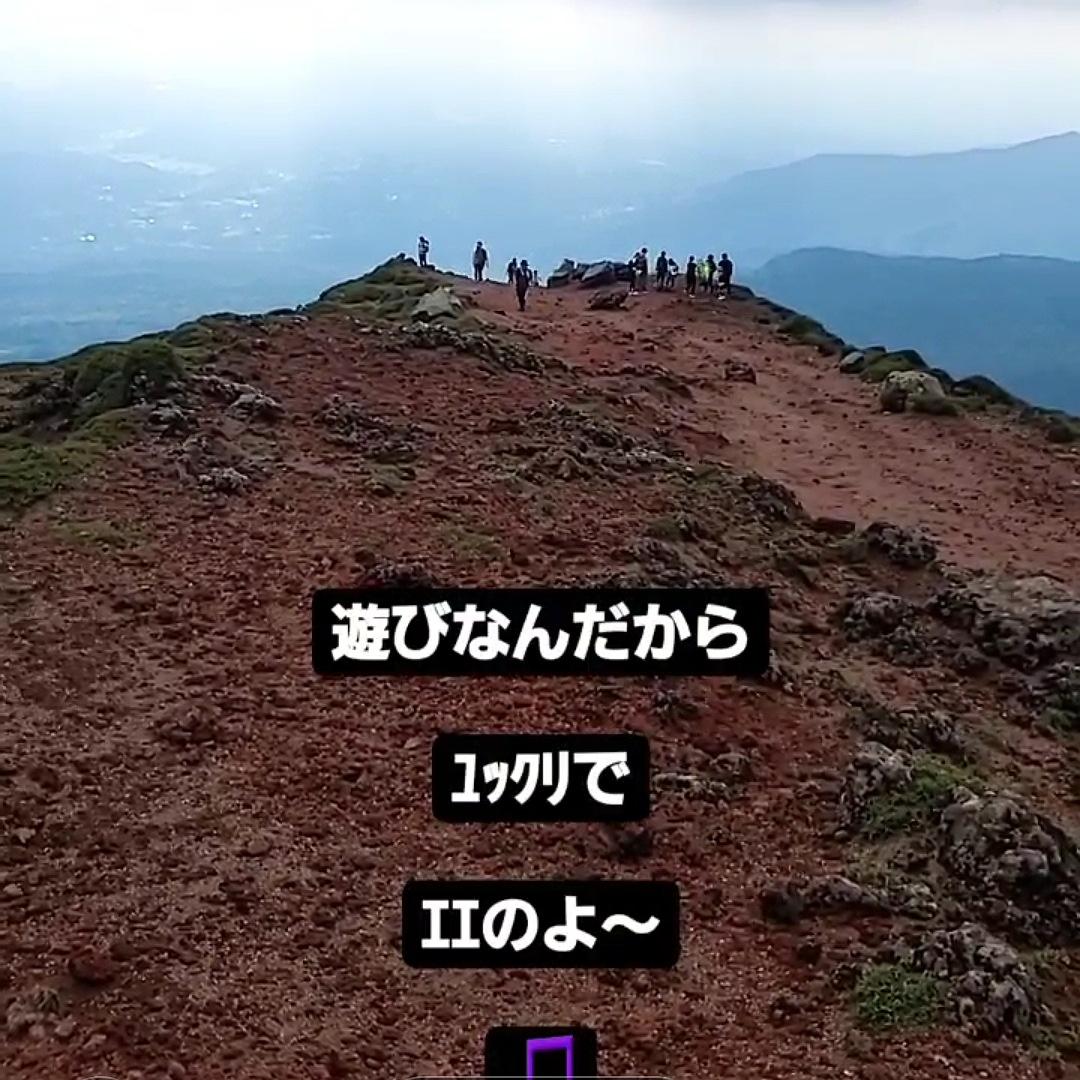 f:id:hiro-964c2:20210921212412j:plain