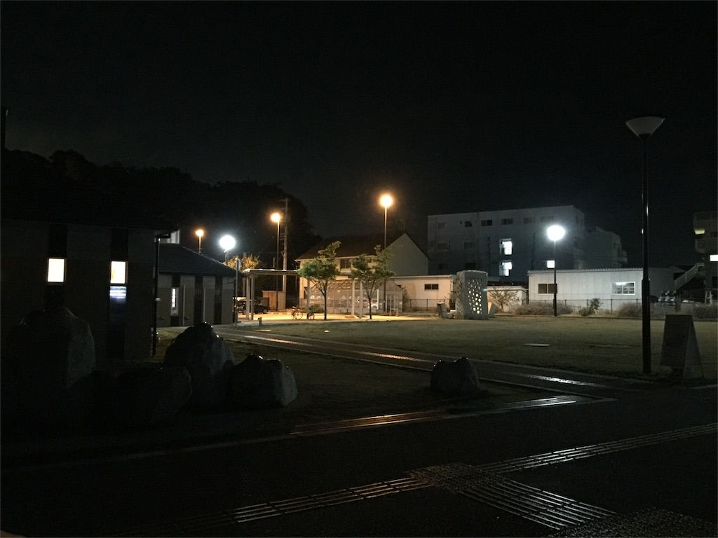 f:id:hiro-asamiya:20160906234049j:image