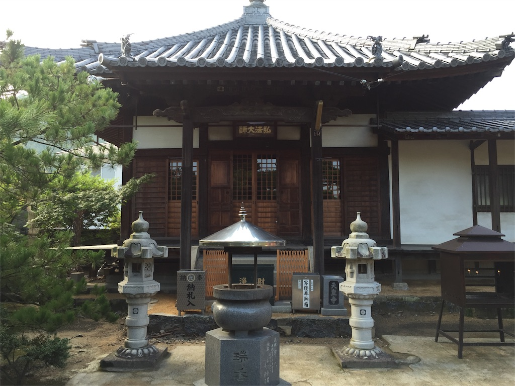 f:id:hiro-asamiya:20160911035740j:image