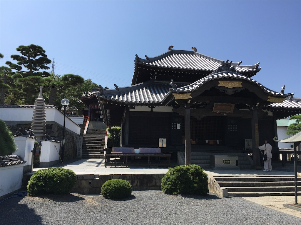 f:id:hiro-asamiya:20160911040857j:image