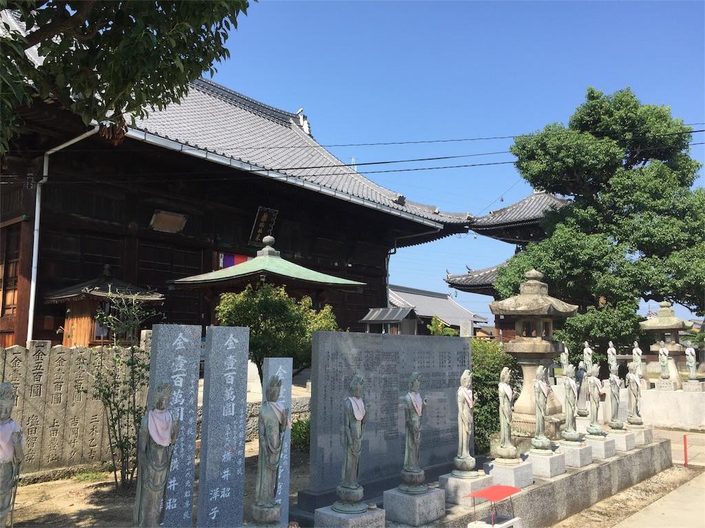f:id:hiro-asamiya:20160911041700j:image
