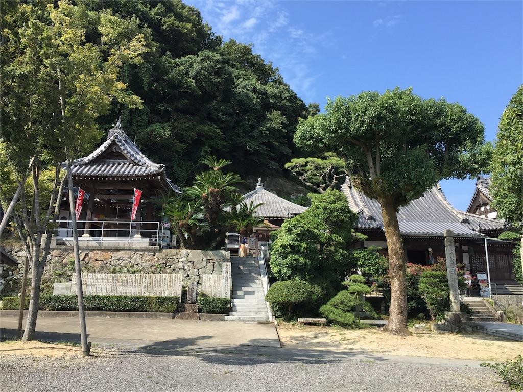 f:id:hiro-asamiya:20160911052423j:image