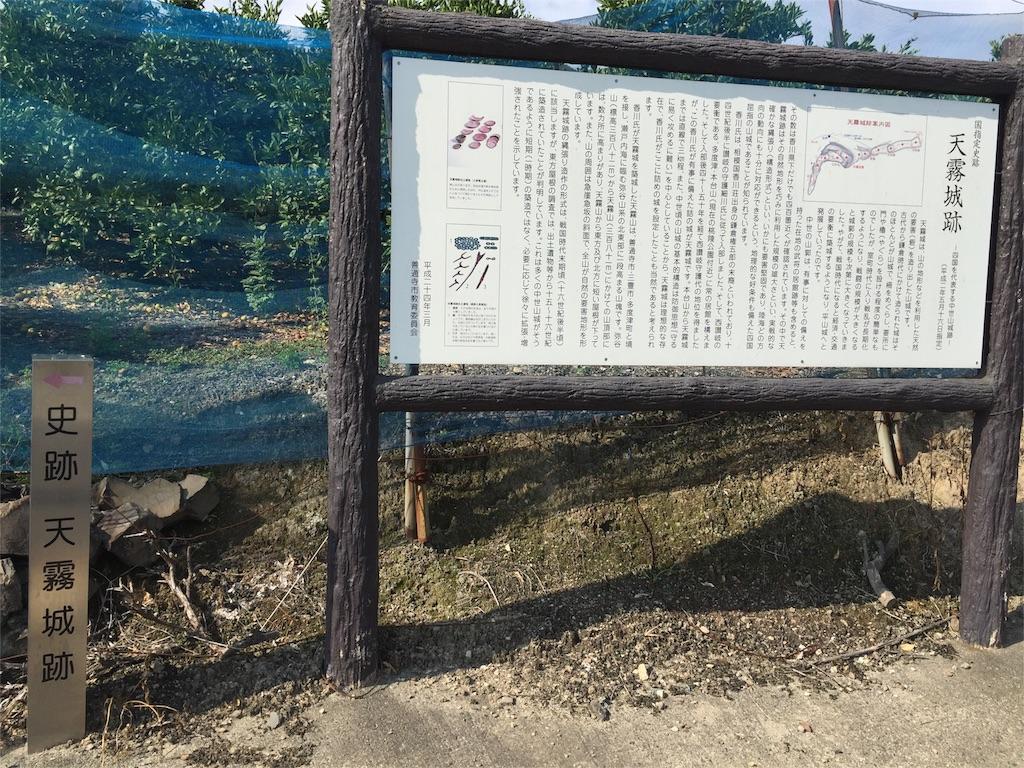 f:id:hiro-asamiya:20160911054431j:image