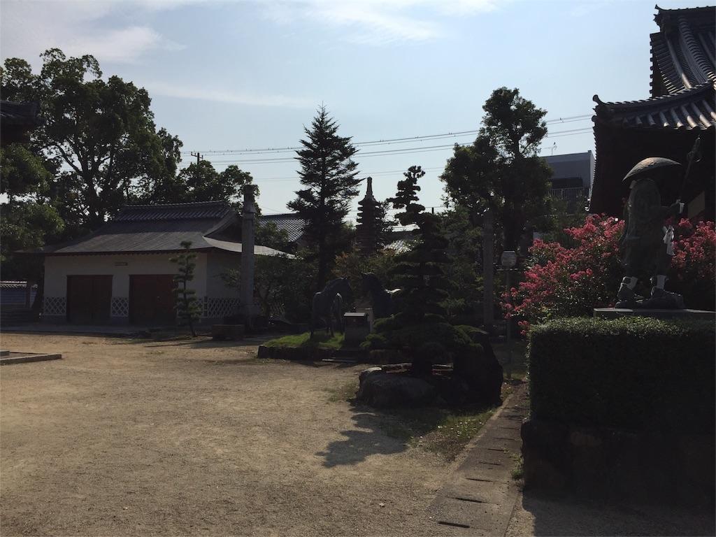 f:id:hiro-asamiya:20160911205921j:image
