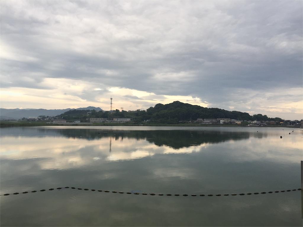 f:id:hiro-asamiya:20160913043029j:image