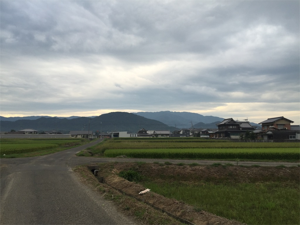 f:id:hiro-asamiya:20160913043051j:image