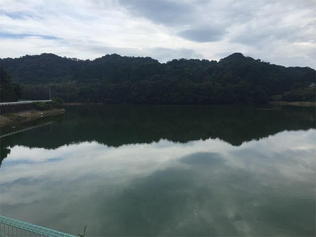 f:id:hiro-asamiya:20160913043514j:image