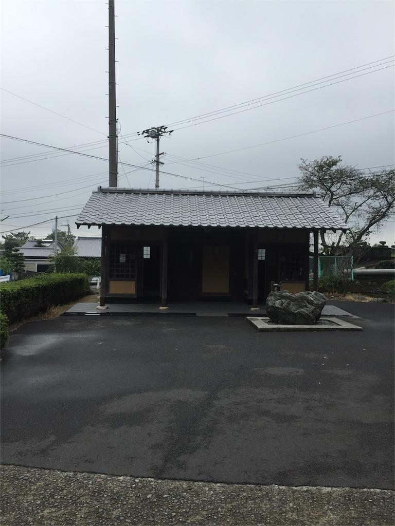 f:id:hiro-asamiya:20160914042208j:image