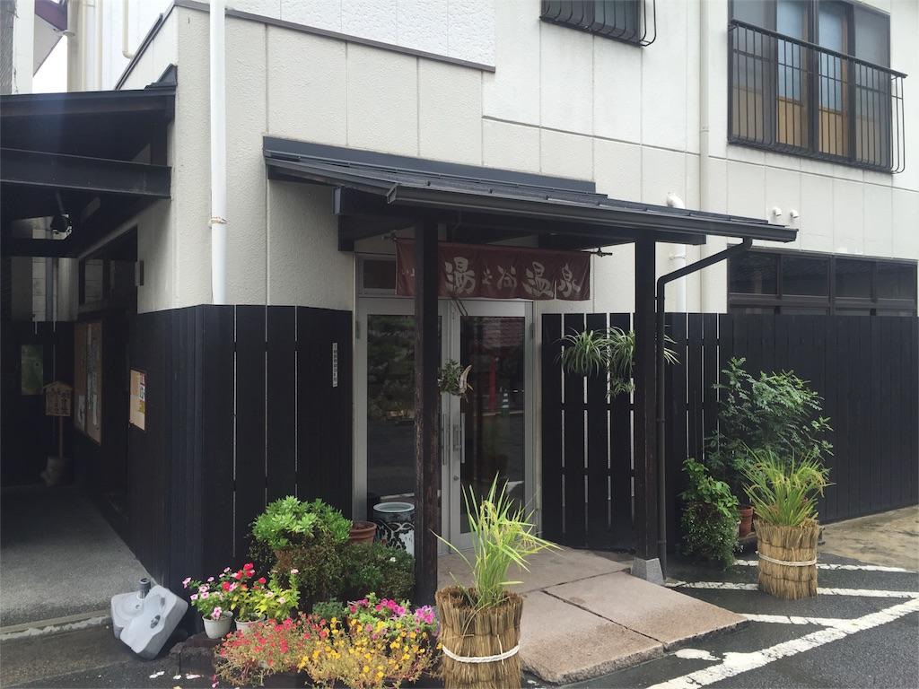 f:id:hiro-asamiya:20160915131247j:image