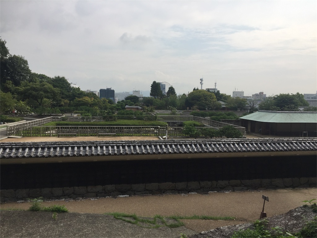 f:id:hiro-asamiya:20160916134359j:image
