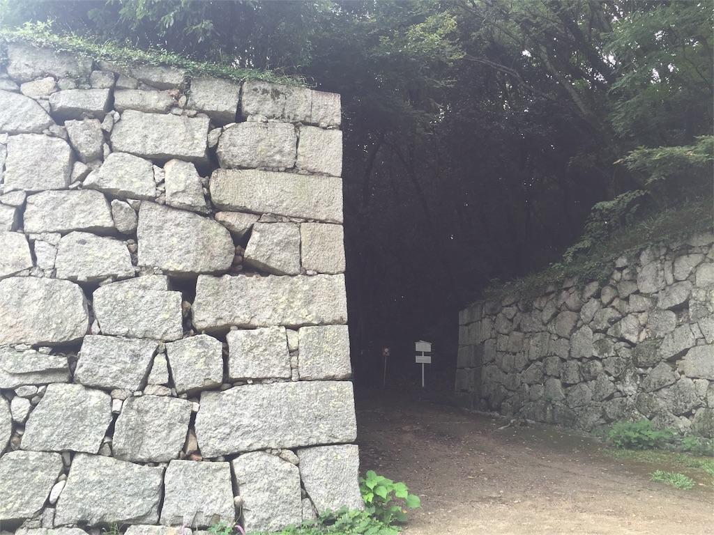 f:id:hiro-asamiya:20160916134412j:image