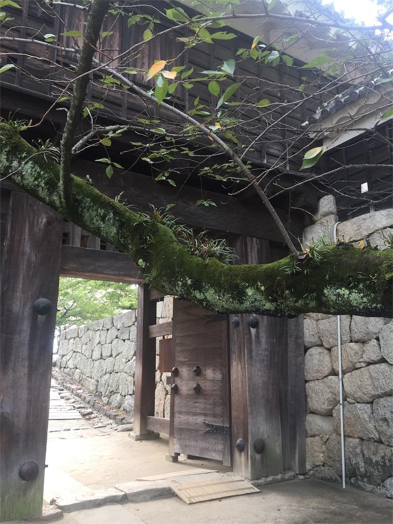 f:id:hiro-asamiya:20160916134442j:image