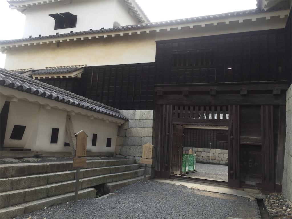 f:id:hiro-asamiya:20160916134647j:image