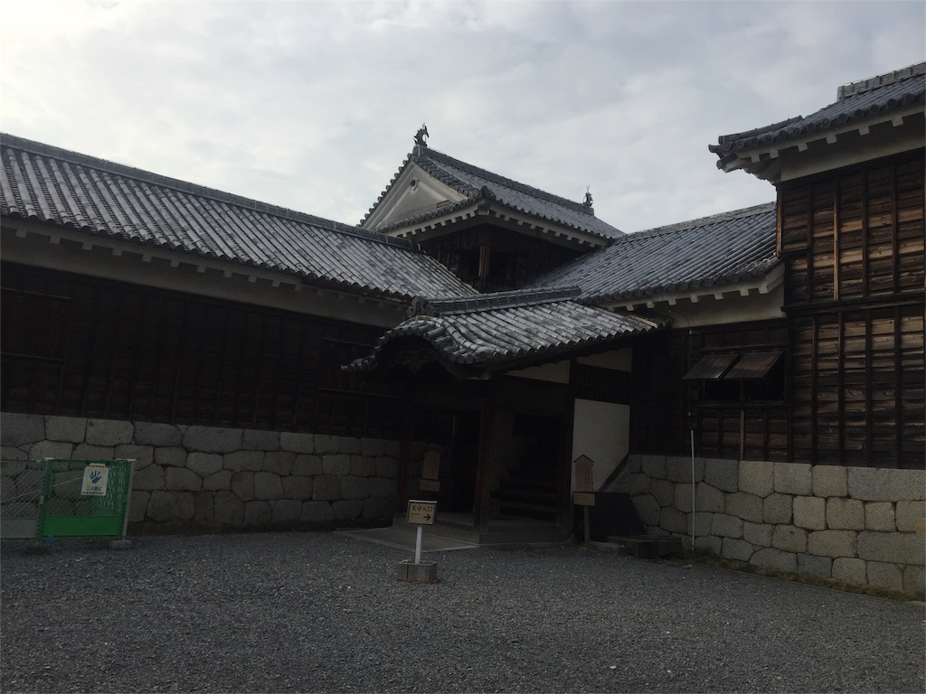 f:id:hiro-asamiya:20160916134707j:image