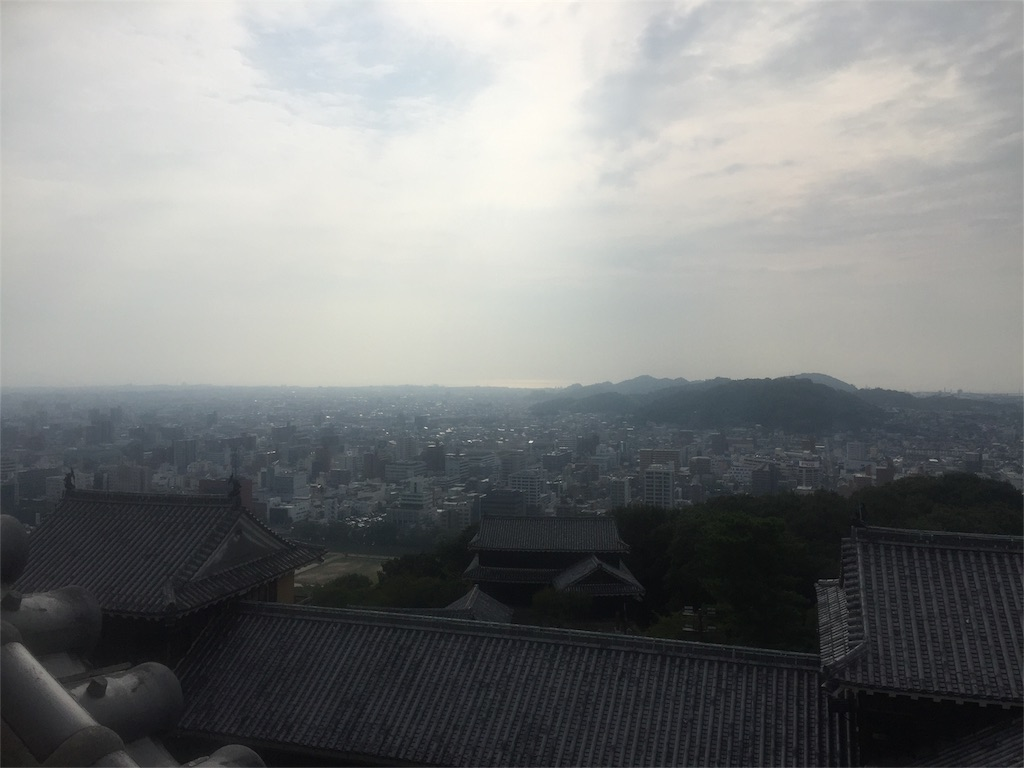 f:id:hiro-asamiya:20160916182021j:image