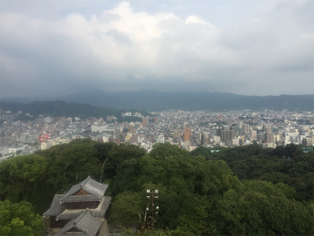 f:id:hiro-asamiya:20160916182113j:image