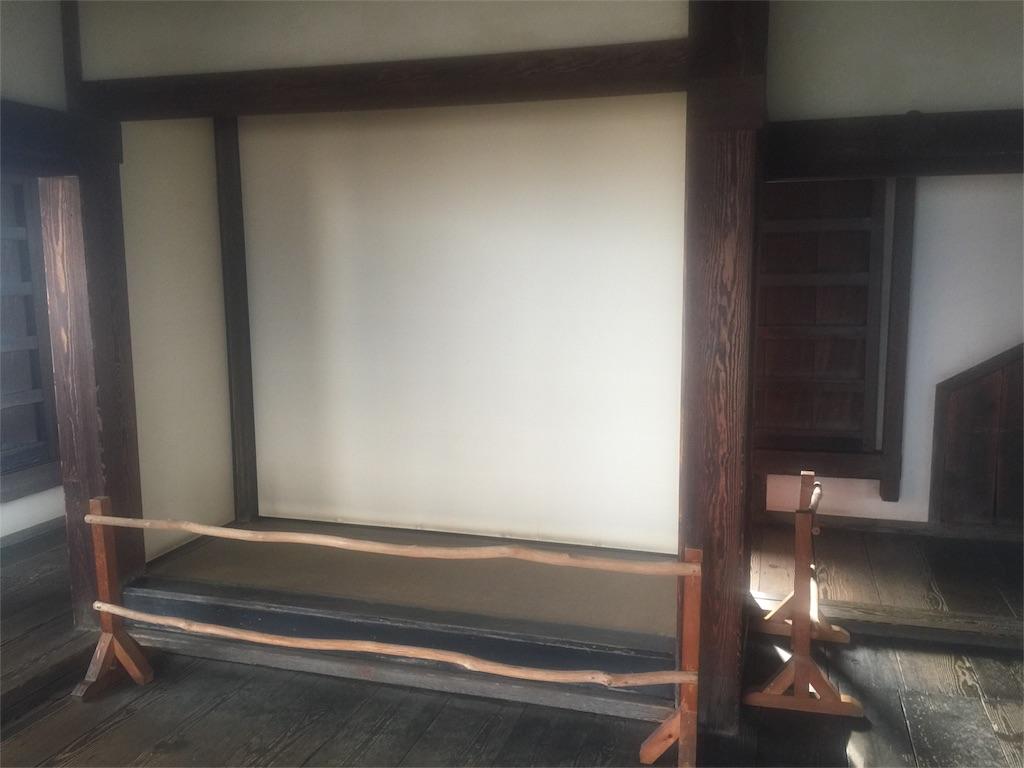 f:id:hiro-asamiya:20160916182130j:image