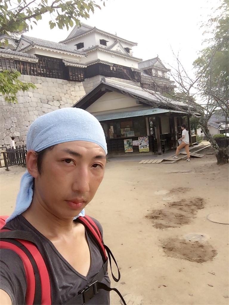 f:id:hiro-asamiya:20160916182259j:image