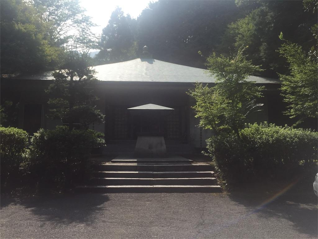 f:id:hiro-asamiya:20160918011929j:image