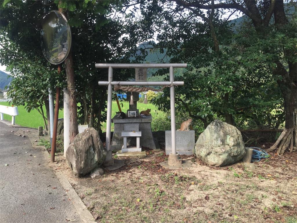 f:id:hiro-asamiya:20160918014328j:image