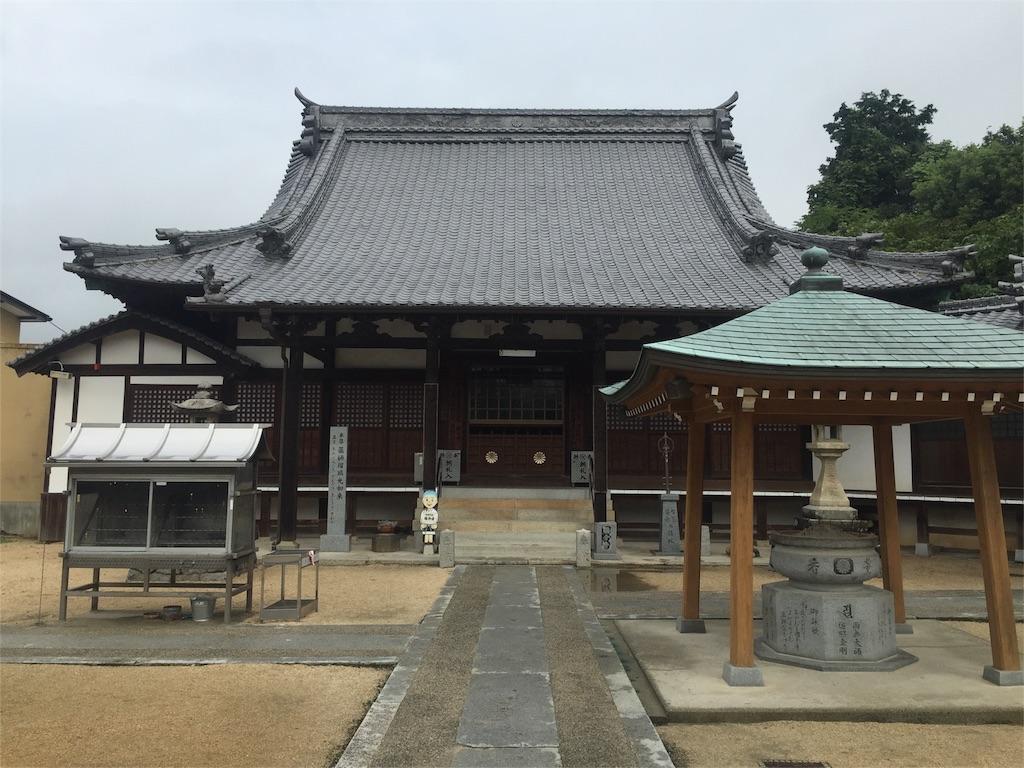 f:id:hiro-asamiya:20160919011209j:image