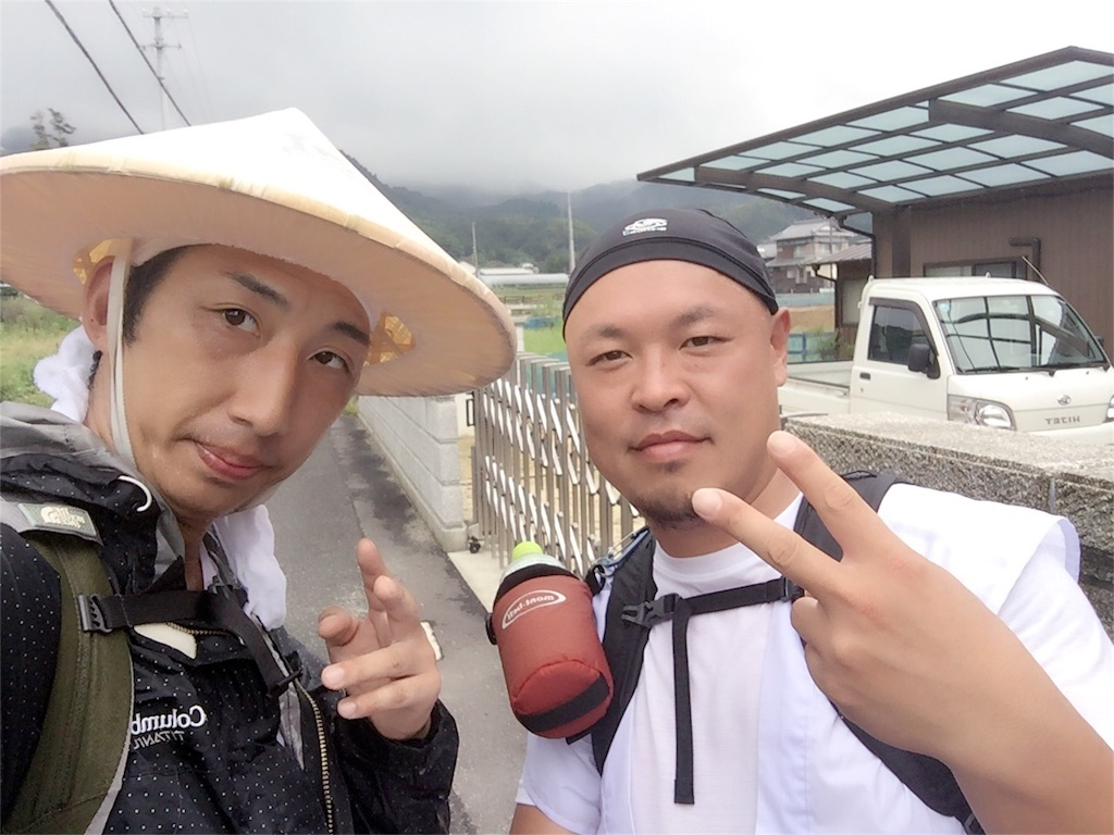 f:id:hiro-asamiya:20160919011436j:image