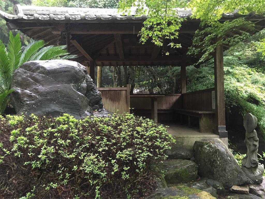 f:id:hiro-asamiya:20160919011706j:image