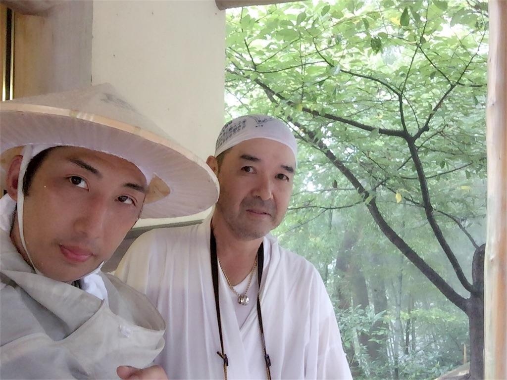 f:id:hiro-asamiya:20160919011812j:image