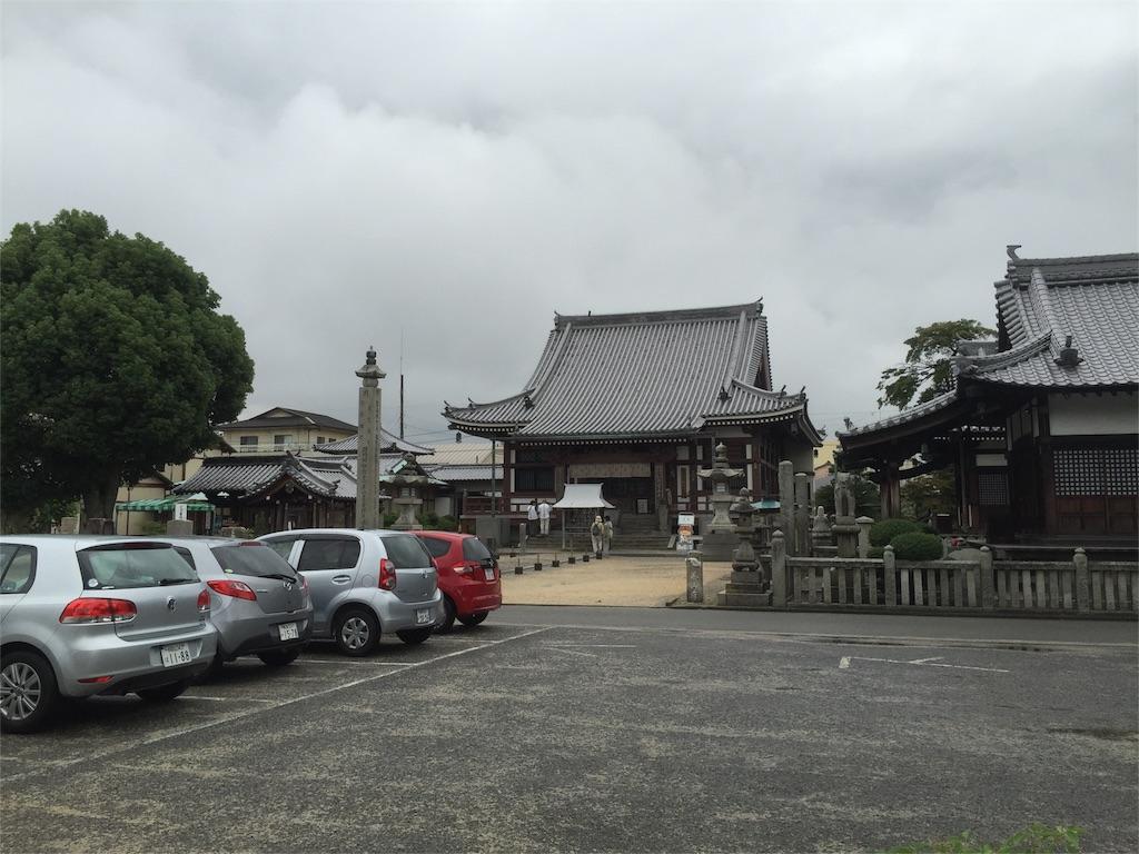 f:id:hiro-asamiya:20160919014124j:image