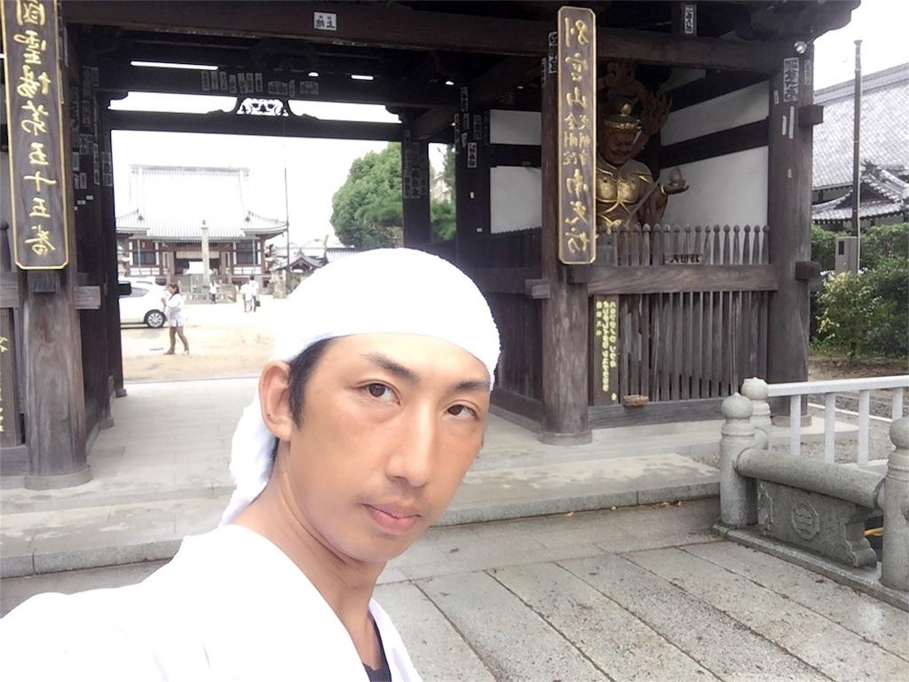 f:id:hiro-asamiya:20160919014321j:image