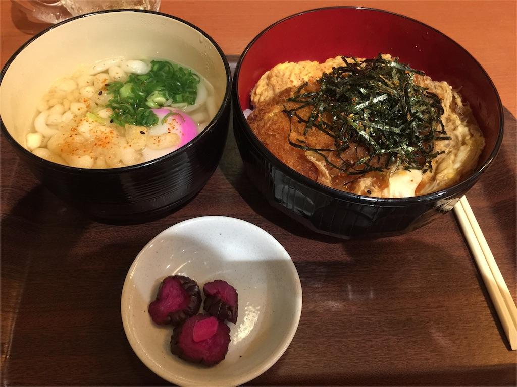 f:id:hiro-asamiya:20160919014501j:image