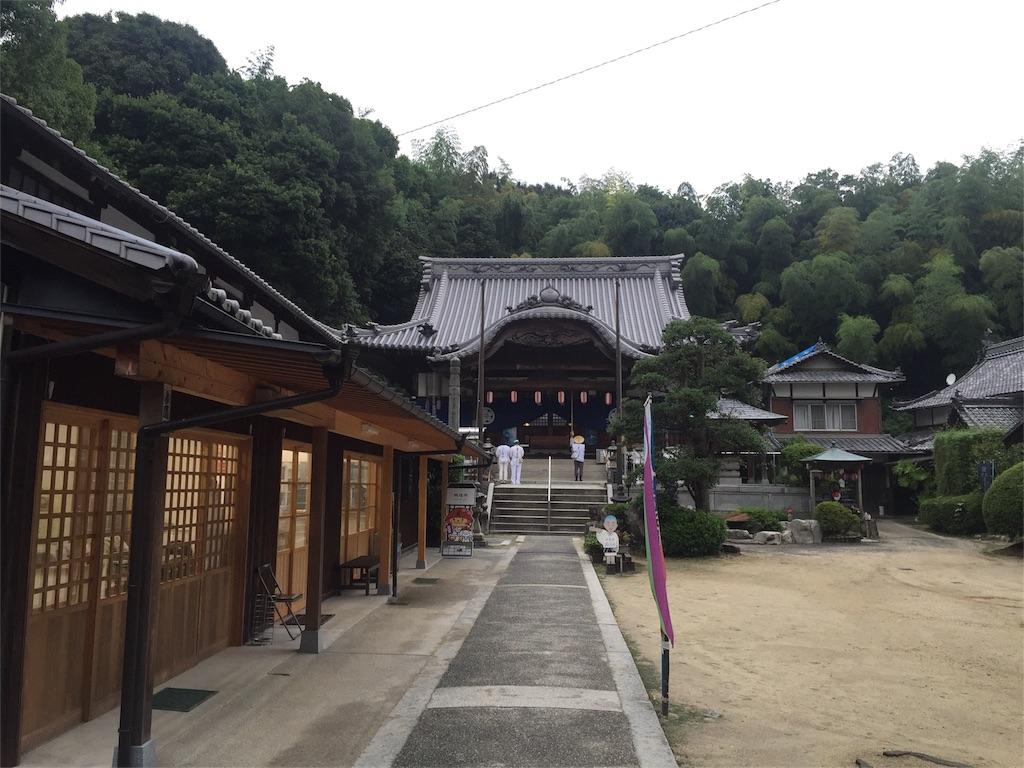 f:id:hiro-asamiya:20160919184812j:image